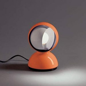 Lampade design famose